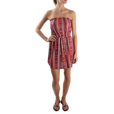 Billabong Count On You Dress - Women's