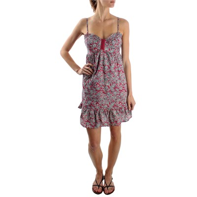 Billabong Bustin' Out Dress - Women's