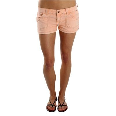 Billabong Walk On Shorts - Women's