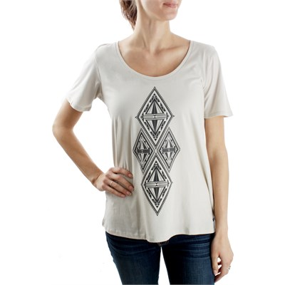 Billabong Miles & Miles Top - Women's