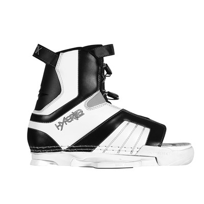 Hyperlite Remix Wakeboard Bindings 2011