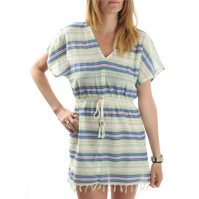 Element Robin Dress - Women's