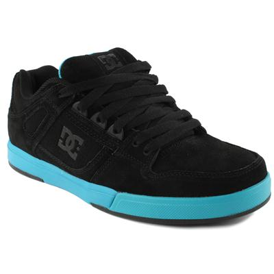 DC Spartan Lite Shoes