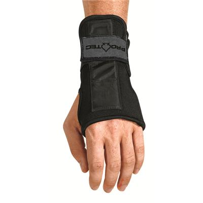 Pro Tec IPS Wrist Guards