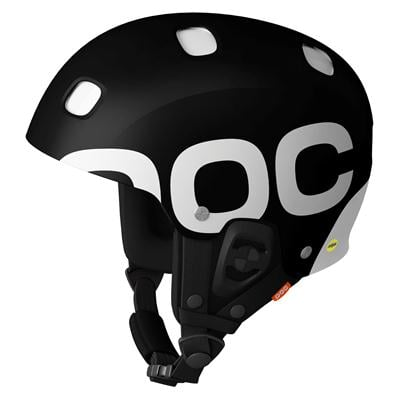 POC Receptor Backcountry MIPS Helmet