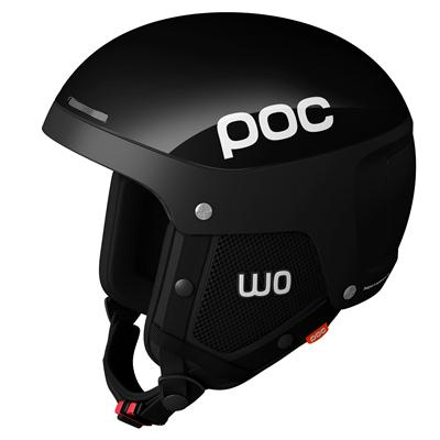 POC Skull Light Helmet - Women's
