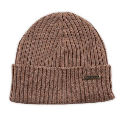 Spacecraft Dark Seas Beanie