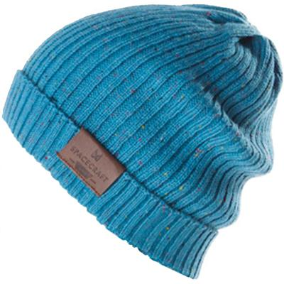 Spacecraft Davy Jones Beanie