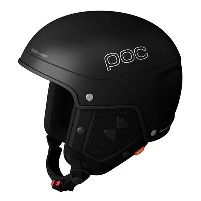 POC Skull Light Helmet