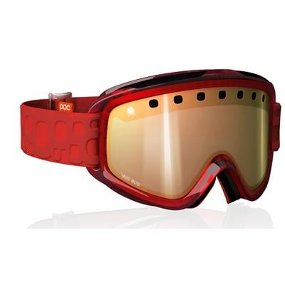 POC Iris Bug Medium Goggles