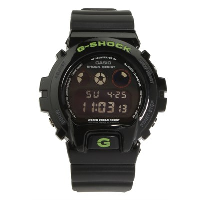 G-Shock DW-6900SN-1 Watch