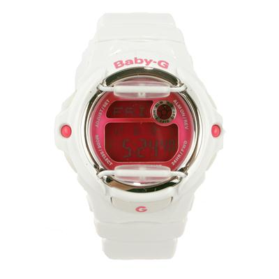 G-Shock BG-169R-7DCR Watch - Women's