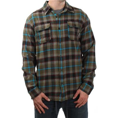 Burton Brighton Button Down Shirt