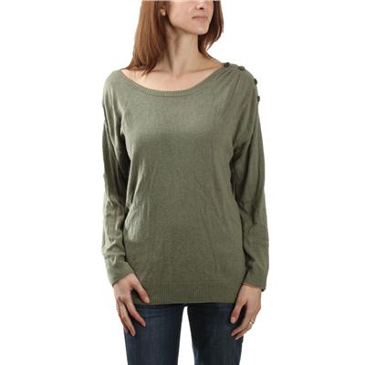 Burton Madrona Sweater - Women's