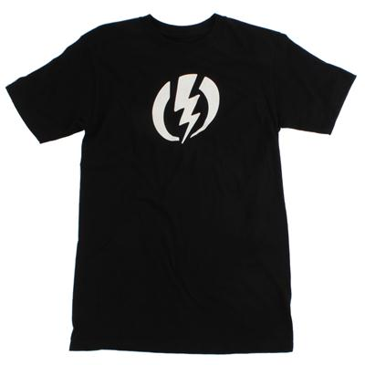 Electric Standard Volt T Shirt