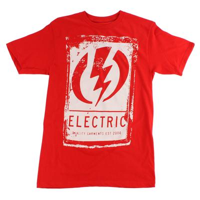 Electric Bills T Shirt