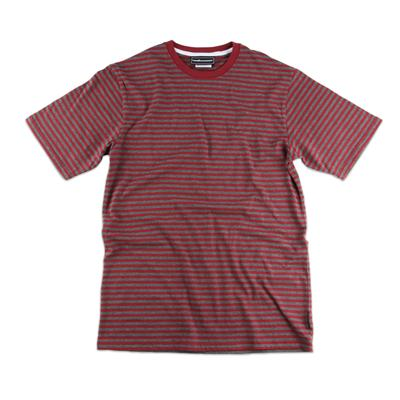 The Hundreds Someway T Shirt