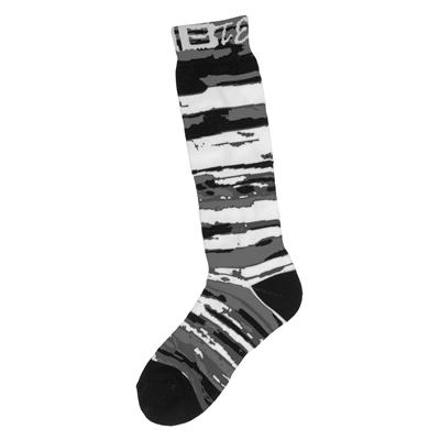 Lib Tech Sidewall Riding Socks