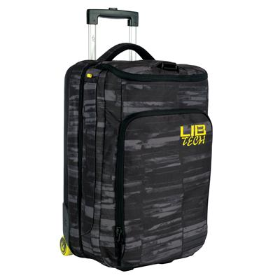 Lib Tech Carry On Bag