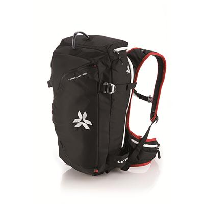Arva Rescuer 22L Backpack