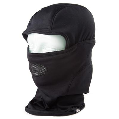 Spacecraft Balaclava
