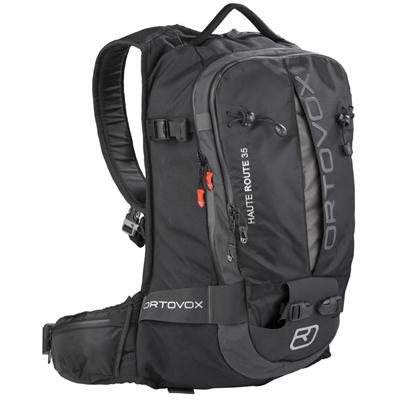 Ortovox Haute Route 35L Backpack