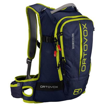 Ortovox Free Rider 24L Backpack