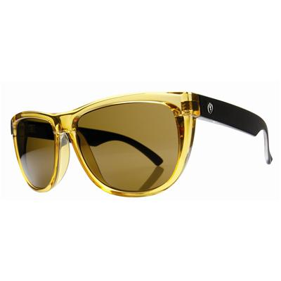 Electric Flipside Sunglasses