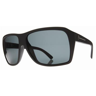 Electric Capt. Ahab Sunglasses