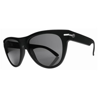 Electric Arcolux Sunglasses - Women's