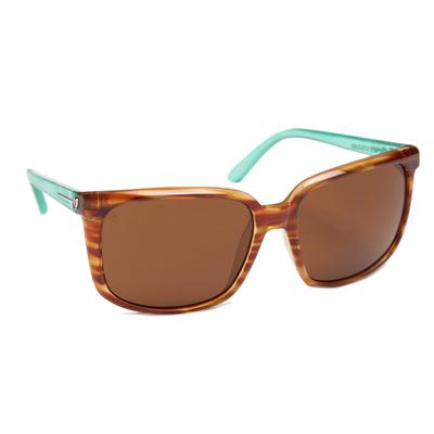 Electric Venice Sunglasses - Women's