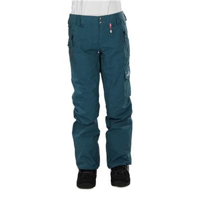 Volcom Pepper Pants - Women's