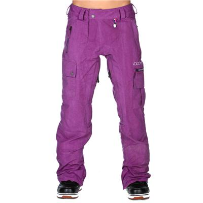Volcom Velada Pants - Women's