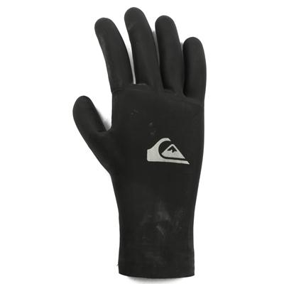Quiksilver Neo Goo 2mm Gloves