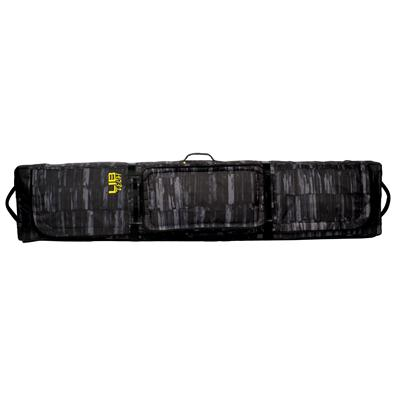 Lib Tech Banana Boat Snowboard Bag 2013
