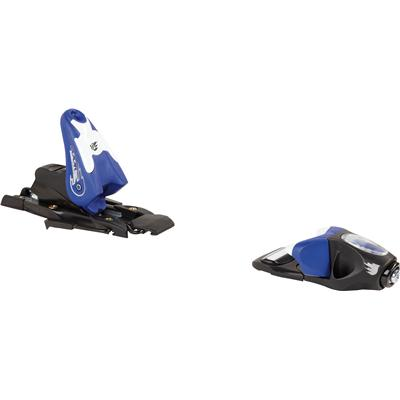 Look Team 4 RL Ski Bindings (67mm Brakes) - Youth 2013