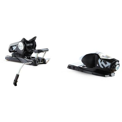 Rossignol Freeski2 120 XXL Ski Bindings (115mm Brakes) 2013