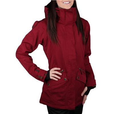 Roxy Firefly Jacket - Women's