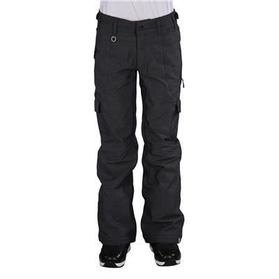 Roxy Snow Flurry Pants - Women's