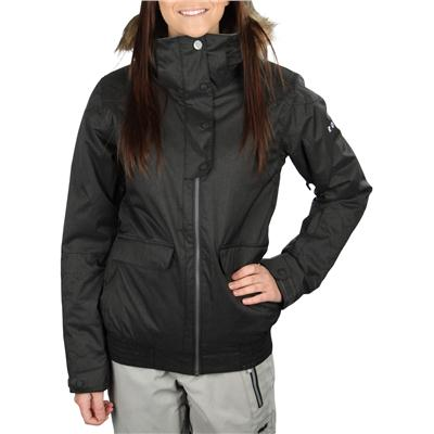 Roxy Vista Jacket - Women's