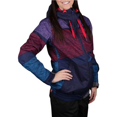 Roxy Valley Jacket - Women's