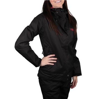 Roxy Prairie Jacket - Women's