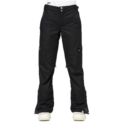 Roxy Lightning Pants - Women's