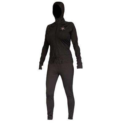 Airblaster Expedition Weight Ninja Suit - Women's