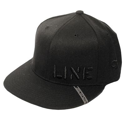 Line Skis Elite Hat