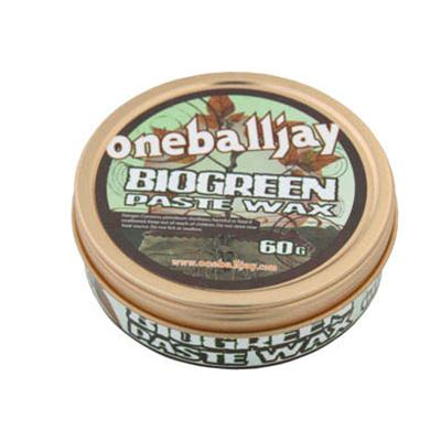 One Ball Jay Biogreen Paste Wax