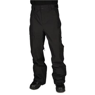 Quiksilver Travis Rice Shadow Pants