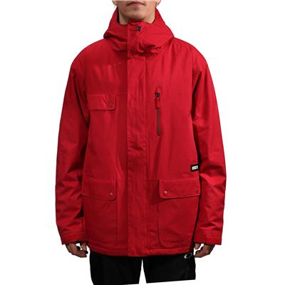 Quiksilver Drift Jacket