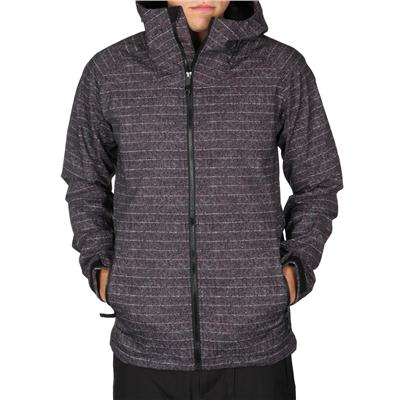Quiksilver Origin Jacket