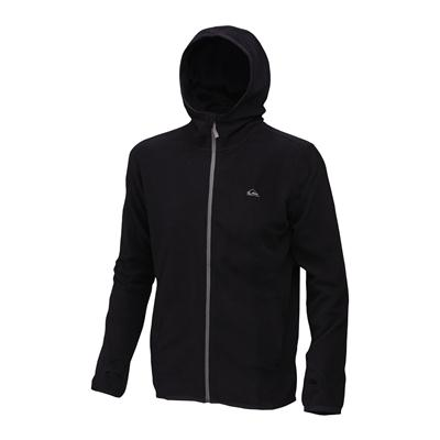 Quiksilver Aker Full Zip Jacket
